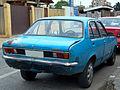 Opel Kadett Sedan 1975 (14168602289).jpg