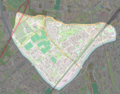 OpenStreetMapLeidenMorsDistrict.png
