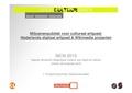 Open Cultuur Data Impactanalyse WCN2015.pdf