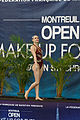 Open Make Up For Ever 2013 - Malin Gerdin - 01.jpg