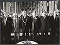 Openingsceremonie herdenking Slag om Arnhem in de St. Eusebius- of Grote Kerk. V, Bestanddeelnr 24022 069.jpg