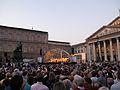 Oper für alle 5 Nationaltheater München.jpg