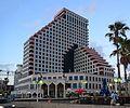 Opera tower.jpg