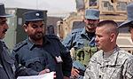 Operation Enduring Freedom DVIDS311217.jpg