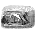 Opfindelsernes bog3 fig005.png