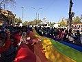 Orange City LGBT Pride 2017.jpg