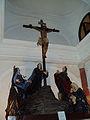 Oratorio cadiz2.jpg