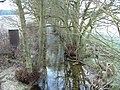 Ordie Burn - geograph.org.uk - 330200.jpg