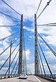 Oresundsbron pyloner 20130525 0531F (8840149802).jpg
