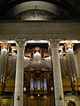 Orgues de l'Eglise Saint-Louis de La Roche-sur-Yon.jpg