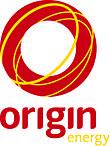 Origin SecondaryEnergyLogo 2Clr.jpg