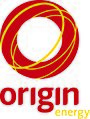 Origin SecondaryEnergyLogo 2Clr.jpg