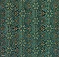 Original William Morris's patterns, digitally enhanced by rawpixel 00025.jpg