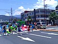 Orizaba International Folk Fest 2017 49.jpg