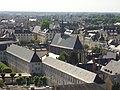 Orléans - cathédrale, toits (44).jpg