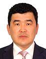 Orman Nurbayev.JPG