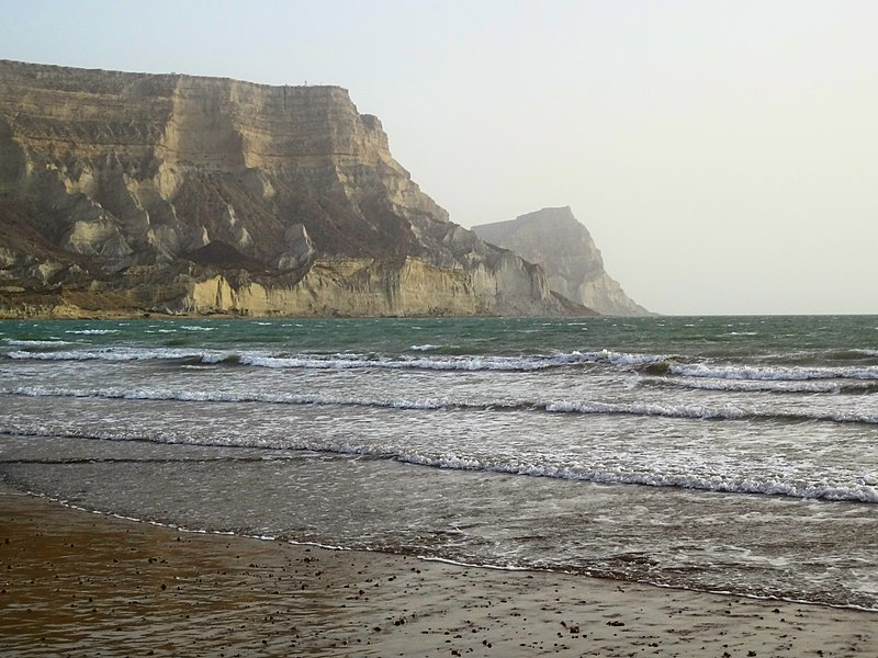 Ormara West Beach.jpg