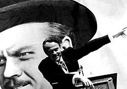 Orson Welles-Citizen Kane1.jpg