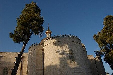 Orthodox Church in Hebron.jpg