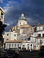 Ortona -Saint Thomas- 2005 by-RaBoe 02.jpg