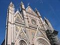 Orvieto Cathedral.jpg