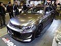 Osaka Auto Messe 2014 (226) GRMN MARK X Concept.JPG