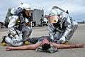 Osan airmen provide crisis response 120723-F-MI569-047.jpg