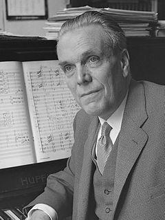 Oscar van Hemel Dutch composer