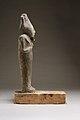 Osiris figure for Henettawy, daughter of Isetemkheb MET LC-25 3 35a EGDP025221.jpg