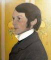 Oskar Zwintscher Portrait Heinrich Vogeler.png