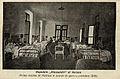 OspedaleAlessandriVR-1916.jpg