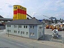 Osthafen-lieferbeton-ffm001