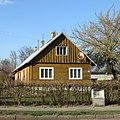 Ostrow-Mazowiecka-wooden-house-190415.jpg