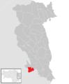 Ottendorf an der Rittschein im Bezirk HF.png
