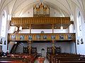 Ottering (DGF) St. Johannes der Täufer und Evangelist 004.jpg