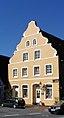 Otterndorf barock haus.jpg