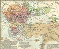 Ottoman Jewish.png