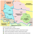 Ottoman vojvodina01-sr.png