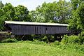 Otway Covered Bridge.jpg