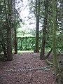 Oude Begraafplaats Lunteren (30302878193).jpg