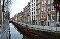 Oudezijds Achterburgwal Amsterdam 2018.jpg