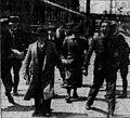 Ouest-Eclair - 26 mai 1938 - transfert de Couère, Gervais, Casteret, et Péresse à Rennes.jpg