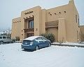Our Car at Casita Jono (6561957611).jpg