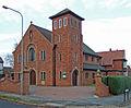 Our Lady of Lourdes RC Church Hessle.jpg