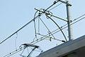 Overhead lines JR West 001.JPG
