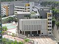 Overlook Conservative Baptist Lui Ming Choi Primary School.JPG