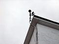 Overvåkingskamera (2885151766).jpg