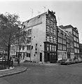 Overzicht - Amsterdam - 20018797 - RCE.jpg
