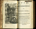 Ovid Metamorphoses Vol II, 1727.jpg