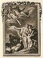 Ovide - Métamorphoses - II - Apollon et Diane font mourir les enfants de Niobée.jpg